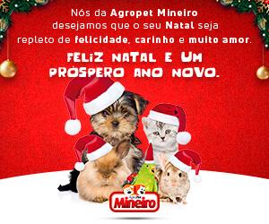 Mineiro Natal