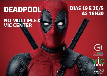 Multiplex neutro