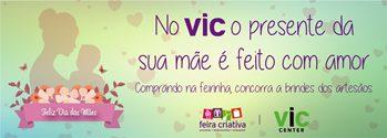 Vic Maes