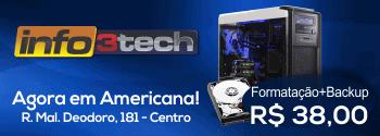 Info3tech
