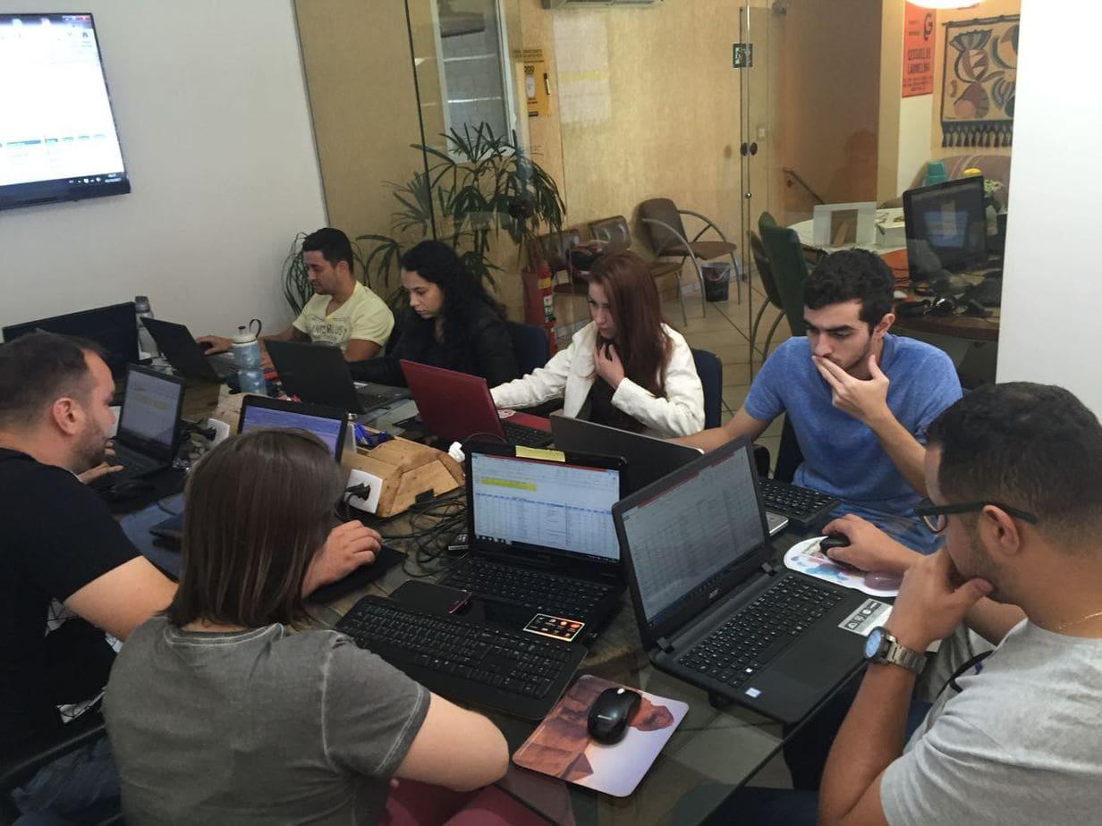 0665deff7a Empresa de Americana ministra curso de Excel com foco no mercado de trabalho