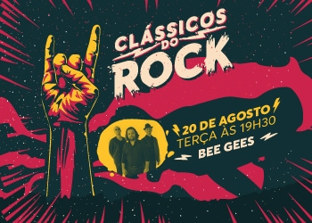 Tivoli Rock 2019