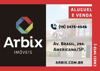 Arbix