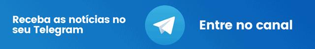 Portal telegram